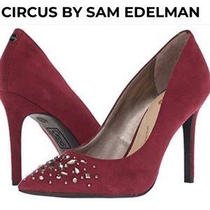Circus by Sam Edelman High Heels
